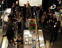 Design Cares 2012