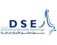Damascus Securities Exchange