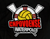 CNP- WATERPOLO