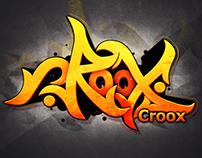 Croox