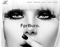 FashionPRBuro