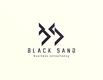 Black Sand Business Consultancy