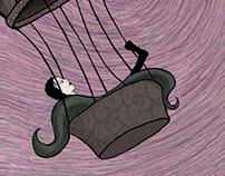 If by Rudyard Kipling, Illustrated