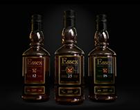 Essex Whiskey
