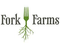 Fork Farms