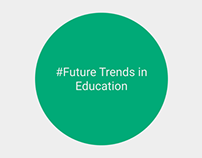 Future Trends of Education in South India