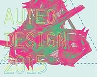 Auteo design 2015