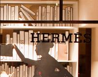 Hermes Books