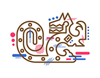Iconografía indígena