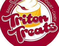 Triton Treats