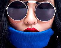 Katus Fashion