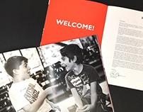 BASIS Independent School Brochures