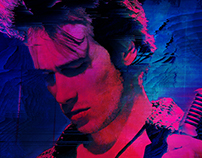 Jeff Buckley Hallelujah Tribute