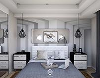 Bedroom_Geometry