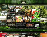 424 Restaurant