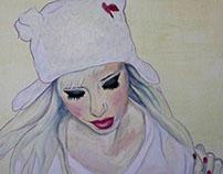 Dosier pintura