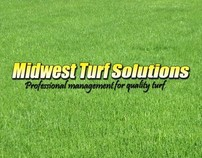 Midwest Turf Solutions