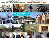 Real Deal Real Estate Investors