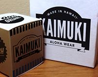 Kaimuki Aloha Wear