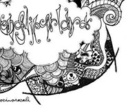 Doodles V2