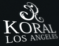 Koral Los Angeles