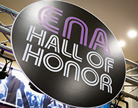 Hall of Honor 2019: Austin City Limits