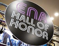 Hall of Honor 2019: Austin City Limits