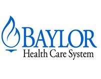Baylor - Diabetes Walk - Strategy+Photography
