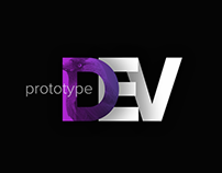DEVprototype