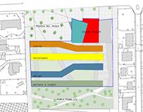 Gilera design complex