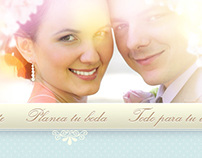 Blog de Novias Familia