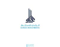 شعار الراعي للاستثمار