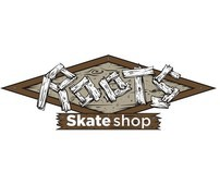 Roots Skateshop