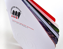 PFI_100th Anniversary Brochure (Cidma Group)
