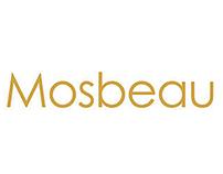 MOSBEAU