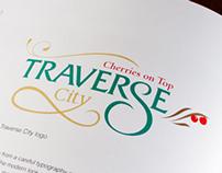 Traverse City Branding