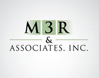 M3R & Associates