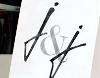 J&J Company