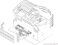 Waterloo School of Mechanical Engineering