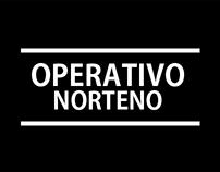 Operativo Norteno / Culiacan, Sinaloa MEXICO