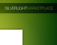 Microsoft Samples Silverlight