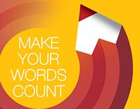 500 Words Contest