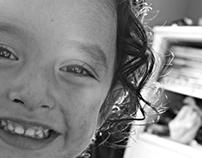 JUGAR a reír con la caritasucia