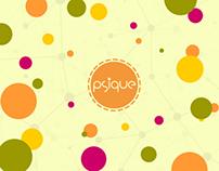 PSIQUE project