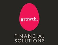Growth Financial Solutions