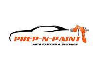 Prep-N-Paint