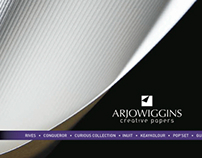 Arjowiggins, Luxepack Monaco