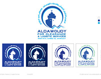 Al Dawoody Import and Export For Trading