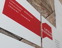 Branding Catrien Dirkmaat