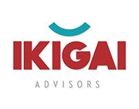 IKIGAI advisors